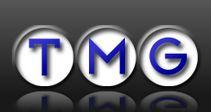 dealer Taylor Motor Group