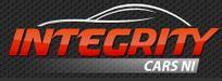 dealer Integrity Cars Ni