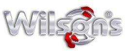 Wilsons Group Vauxhall Epsom