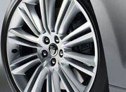 dealer Hampson Car Sales & Workshop