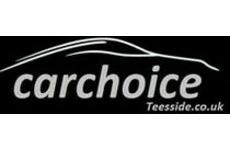 Carchoice Teesside