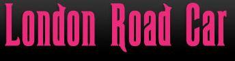 dealer London Road Car Sales