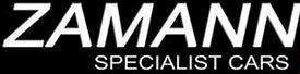 dealer Zamann Specialist Cars