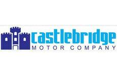 Castlebridge Motor