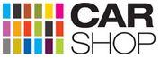 dealer CarShop Doncaster