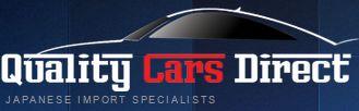 dealer Quality Cars Direct