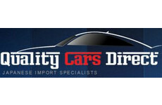 Quality Cars Direct