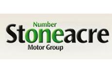 Stoneacre Fiat