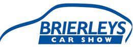 Brierley's Car Show