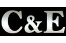 C E Motors