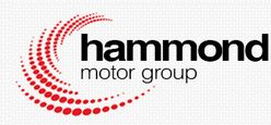 dealer Hammond Group