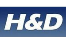 H & D Motors
