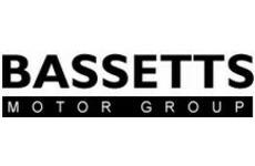 Nissan Bassetts