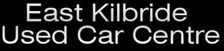 dealer East Kilbride Used Cars