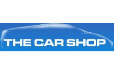 The Car Shop Swansea
