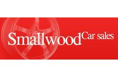 Smallwood Car Sales