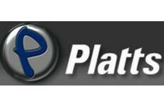 Platts Garage