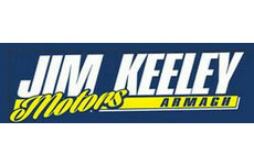 Keeley James