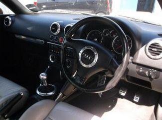 dealer Used Cars Hull
