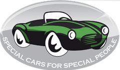 dealer Specialist Cars
