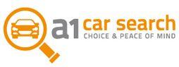 dealer A1 Car Search