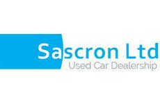Sascron