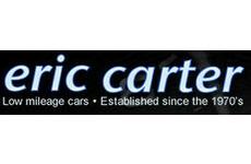 Eric Carter Car Sales