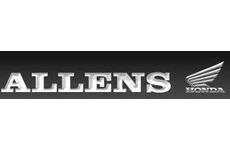 Allens Honda