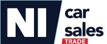 dealer NI Car Sales Trade