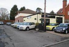 Northfield Car Sales
