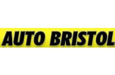 Auto Bristol