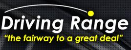 The Driving Range
