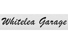 Whitelea Garage