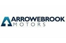 Arrowebrook Motors