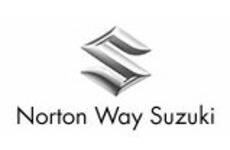 Norton Way Suzuki