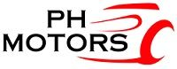 PH Motors