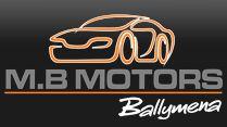 dealer MB Motors