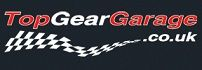 Top Gear Garage