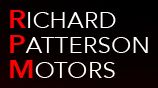 Richard Patterson Motors