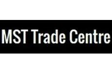 MST Trade Centre