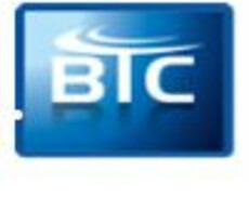 Bristol Trade Commercials