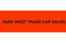 Joan West Trade Cars Sales