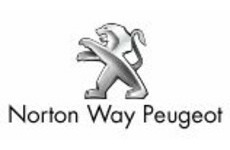 Norton Way Peugeot