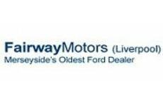Fairway Motors