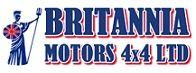 Britannia Motors 4X4