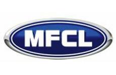 Midland Ford Centre
