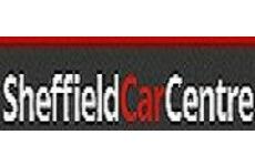 Sheffield Car Centre