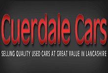 Cuerdale Cars
