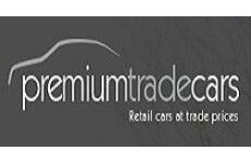 Premium Trade Cars