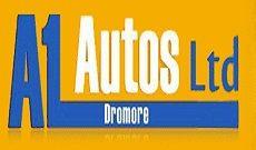 A1 Autos
